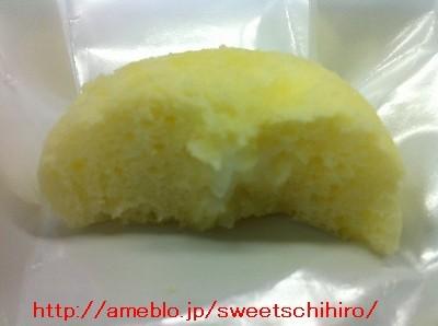 グルメレポーターちひろの辛口スイーツランキング-キロロふわふわケーキ2