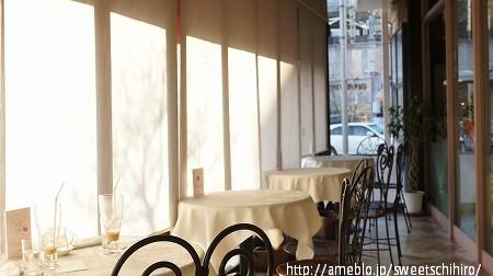 大阪スイーツレポーターちひろの辛口スイーツランキング-神戸スイーツ 御影高杉本店