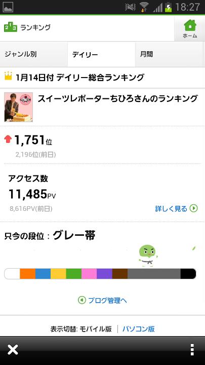 大阪スイーツレポーターちひろの辛口スイーツランキング-1358242139431.png
