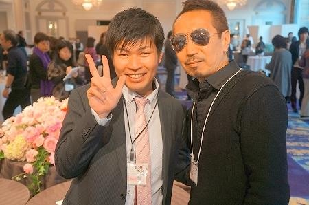 $大阪スイーツレポーターちひろのおいしいスイーツランキング-スイーツ番長とスイーツレポーターちひろ