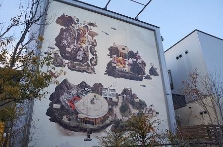 $大阪スイーツレポーターちひろのおいしいスイーツランキング-エスコヤマスイーツツアー