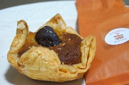 $大阪スイーツレポーターちひろのおいしいスイーツランキング-和歌山スイーツ お菓子の工房 アン