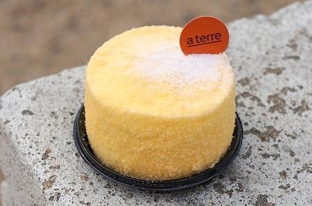 $大阪スイーツレポーターちひろのおいしいスイーツランキング-大阪府池田市のおいしいチーズケーキ