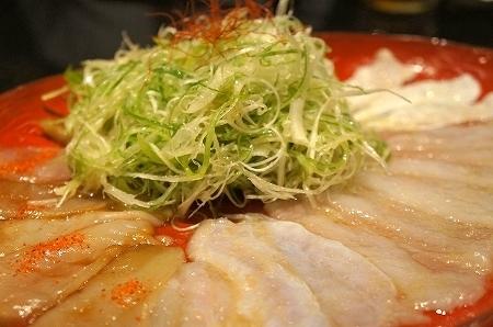 $大阪スイーツレポーターちひろのおいしいスイーツランキング-心斎橋焼きふぐ優ふく