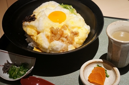 $大阪スイーツレポーターちひろのおいしいスイーツランキング-阪急うめだ本店の絶品鶏料理 吹上舎
