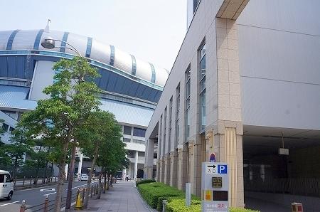 $大阪スイーツレポーターちひろのおいしいスイーツランキング-大阪市交通局 スイーツプレゼン