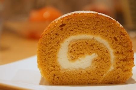 $大阪スイーツレポーターちひろのおいしいスイーツランキング-香川絶品ロールケーキ 和三盆手巻