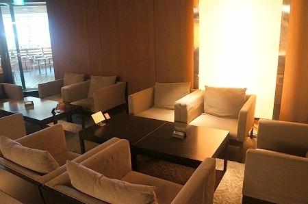 $大阪スイーツレポーターちひろのおいしいスイーツランキング-ANAクラウンホテル大阪 季節限定パンケーキ