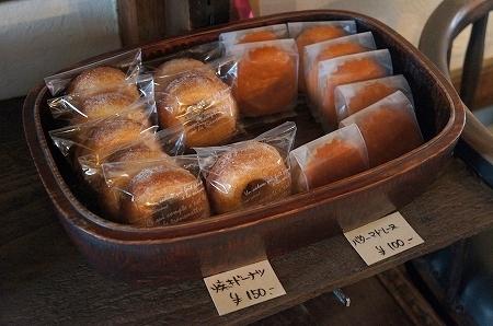$大阪スイーツレポーターちひろのおいしいスイーツランキング-香川県のほっこりカフェ ハナあかり