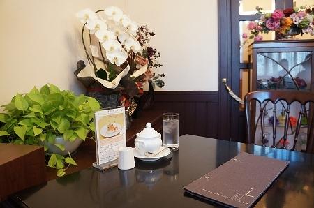 大阪スイーツレポーターちひろのおいしいスイーツランキング-五感 フレンチトースト
