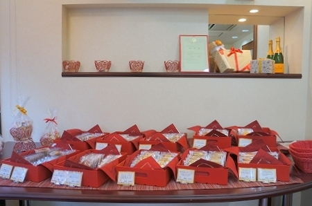 大阪スイーツレポーターちひろのおいしいスイーツランキング-西宮スイーツ パティシエ トシヒロタダノ