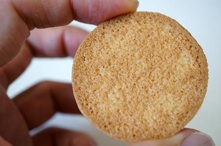 大阪スイーツレポーターちひろのおいしいスイーツランキング-鈴鹿サーキットのお土産クッキー