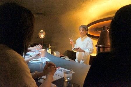 $大阪スイーツレポーターちひろのおいしいスイーツランキング-エスコヤマツアー