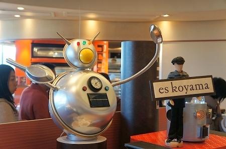 $大阪スイーツレポーターちひろのおいしいスイーツランキング-エスコヤマ 未来製作所