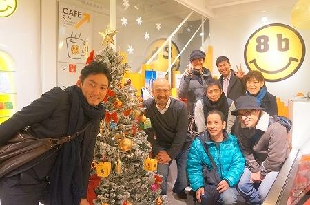 $大阪スイーツレポーターちひろのおいしいスイーツランキング-大阪スイーツ会議@エイトビー