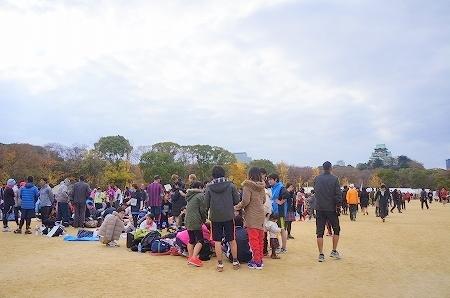 $大阪スイーツレポーターちひろのおいしいスイーツランキング-スイーツマラソン in 大阪
