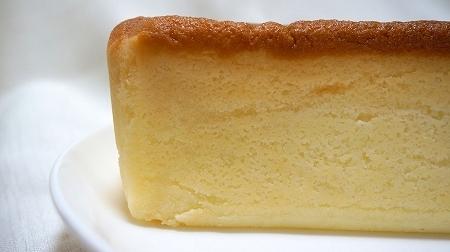 亀屋廣清 酒ケーキ