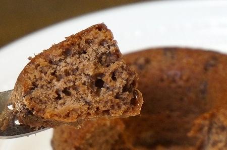 アステリスク チョコレートドーナツ