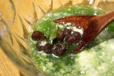 京都祇園 美味しいかき氷 NITI(ニチ)
