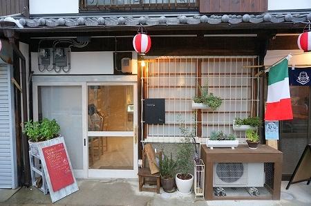 淡路島 ジェラート専門店