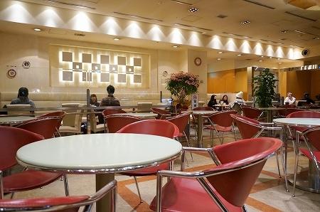 にしむら珈琲店 セセシオン モンブラン