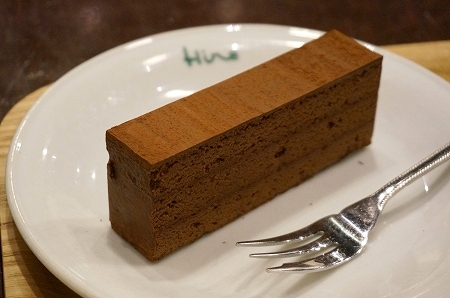 ヒロコーヒー 大黒