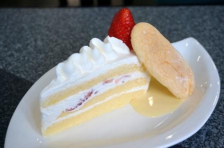 西淀川区千船 ヴェール ショートケーキ