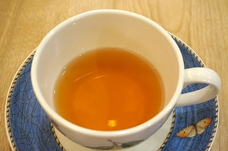 ザ・ティー by MLESNA TEA ザティーバイムレスナティー 紅茶