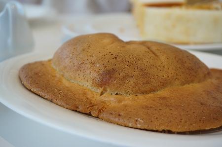 エスコヤマ クリームパン