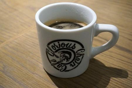 心斎橋 DIESEL カフェ アイスクリームバーガー