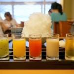 京都のおいしいかき氷(カキ氷)オススメ11店舗