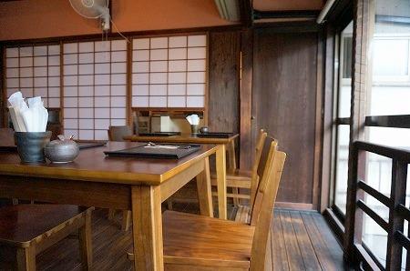 雪ノ下京都本店 北海道産メロンかき氷