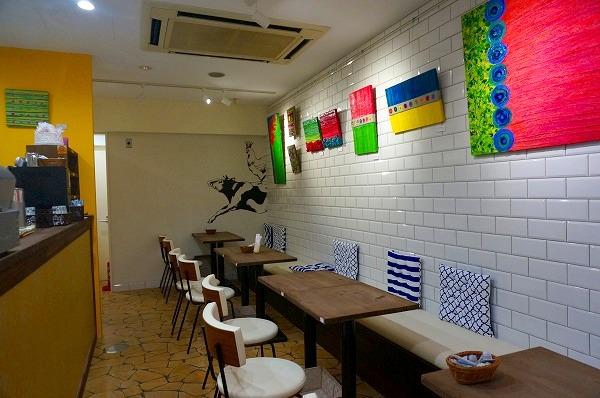 堂島スウィーツ本店 プリンパフェ