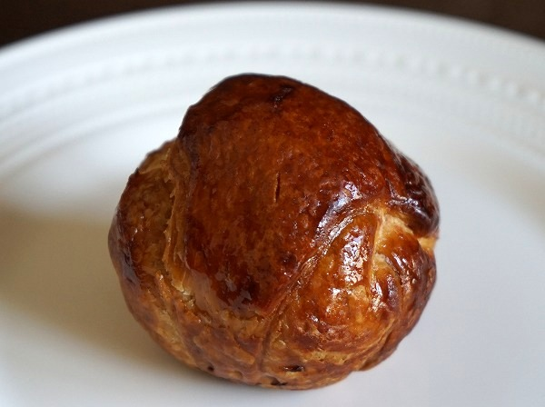 滋賀県守山市 マロンパイ フランス菓子専門店 ドゥブルベ・ボレロ