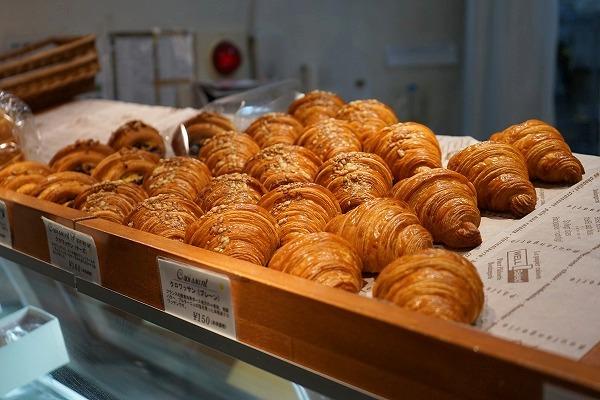 滋賀県守山市 フランス菓子専門店 ドゥブルベ・ボレロ