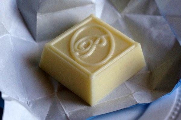 ロイズチロルチョコ マイルドホワイト