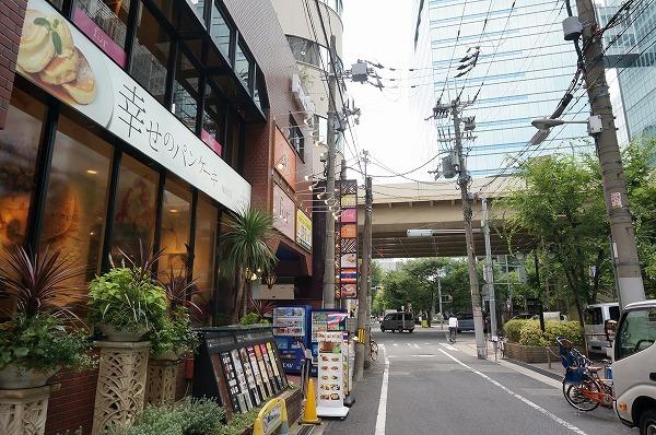 フレンチトースト専門店 terrace(テラス)
